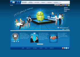 en.microinvest.net