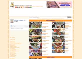 en.mlrecipes.com