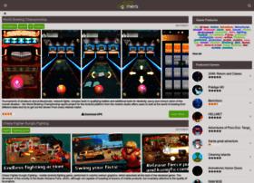 en.mob4gamers.com