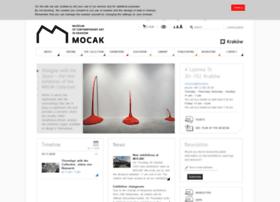 en.mocak.pl