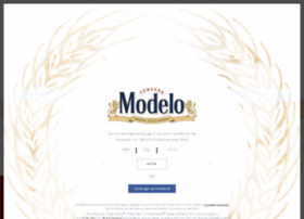 en.modeloespecialusa.com