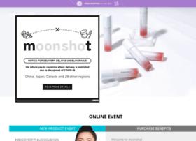 en.moonshot-cosmetics.com