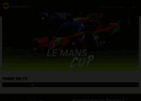 en.motorvision.tv