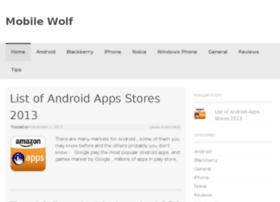 en.mowolf.com