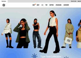 en.mulawear.com