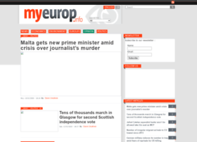 en.myeurop.info