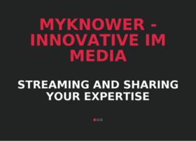 en.myknower.com