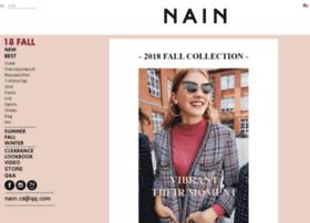 en.naingirl.com