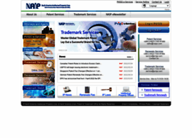 en.naipo.com