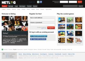 en.netlogstatic.com