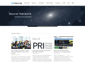 en.neural.co.jp