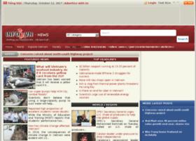 en.news.vn