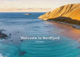 en.nordfjord.no