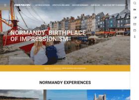 en.normandie-tourisme.fr
