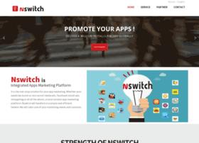 en.nswitch.co.kr