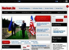 en.nuclear.ru