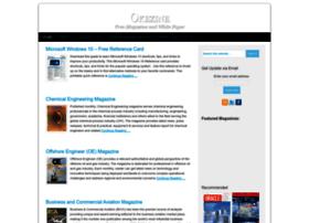 en.okezine.com
