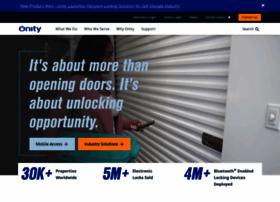 en.onity.com