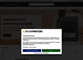 en.onlineprinters.dk