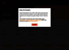 en.orange.es