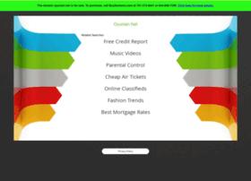 en.oyunlari.net