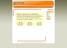en.ozali.org