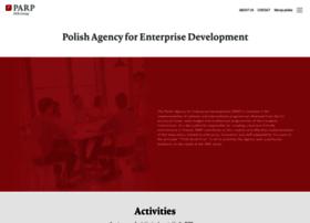 en.parp.gov.pl