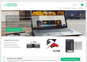 en.pendriverecovery.net