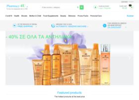 en.pharmacy4u.gr