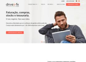 en.phcfx.com