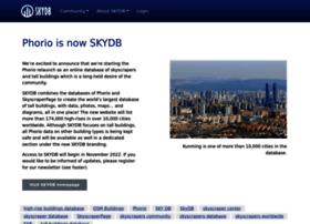 en.phorio.com