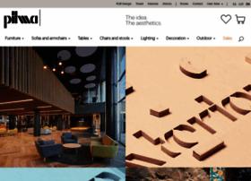 en.pilma.com