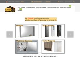 en.planchers-bois-franc.com