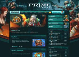 en.playpw.com