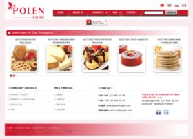 en.polengida.com