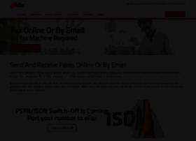 en.popfax.com