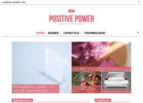 en.positive-power.pl