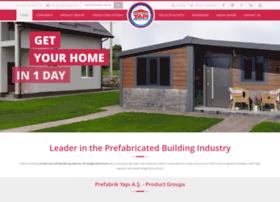 en.prefabrikyapi.com