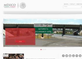 en.presidencia.gob.mx