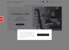 en.privatefloor.com