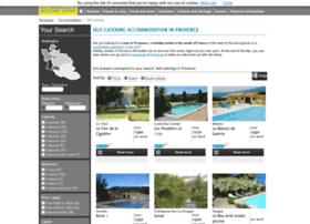 en.provence-locations.com