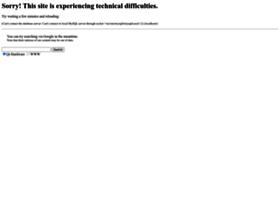 en.qi-hardware.com