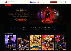 en.r2games.com