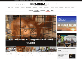 en.republika.co.id