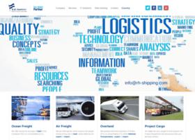 en.rh-shipping.com