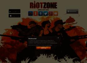 en.riotzone.net