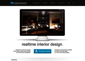 en.roomeon.com