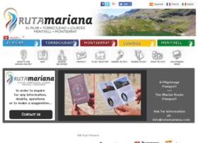 en.rutamariana.com