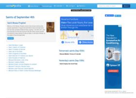 en.santopedia.com