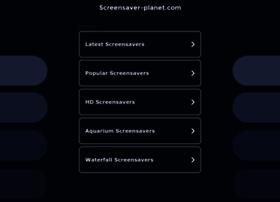 en.screensaver-planet.com
